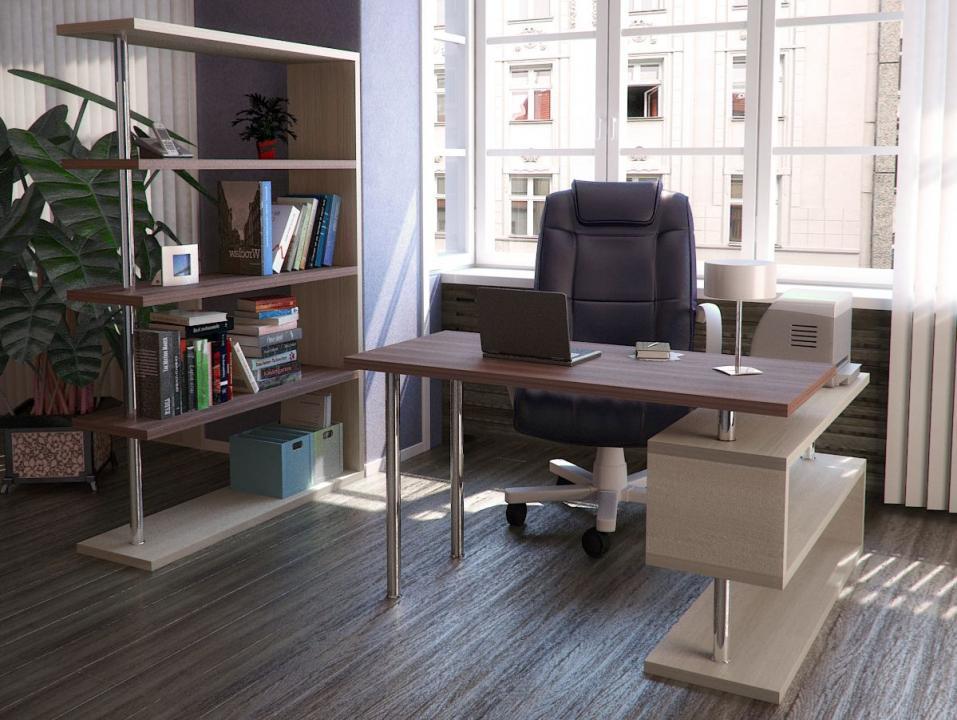купить мебель в интернет магазине Flashnika