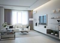 Rabattierte Möbel