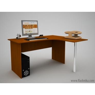 Офисный стол С-5