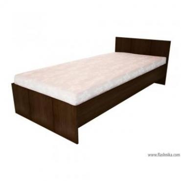 Кровать  (Спальня №2)