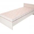 кровать односпальная купить односпальные кровати киев Flashnika