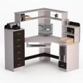 угловой компьютерный стол в интернет-магазине FlashNika