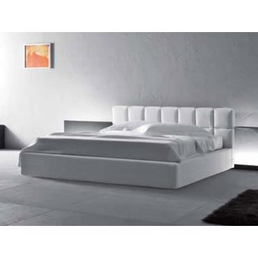 Кровать Бристон