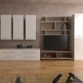 купити меблі від виробника FlashNika