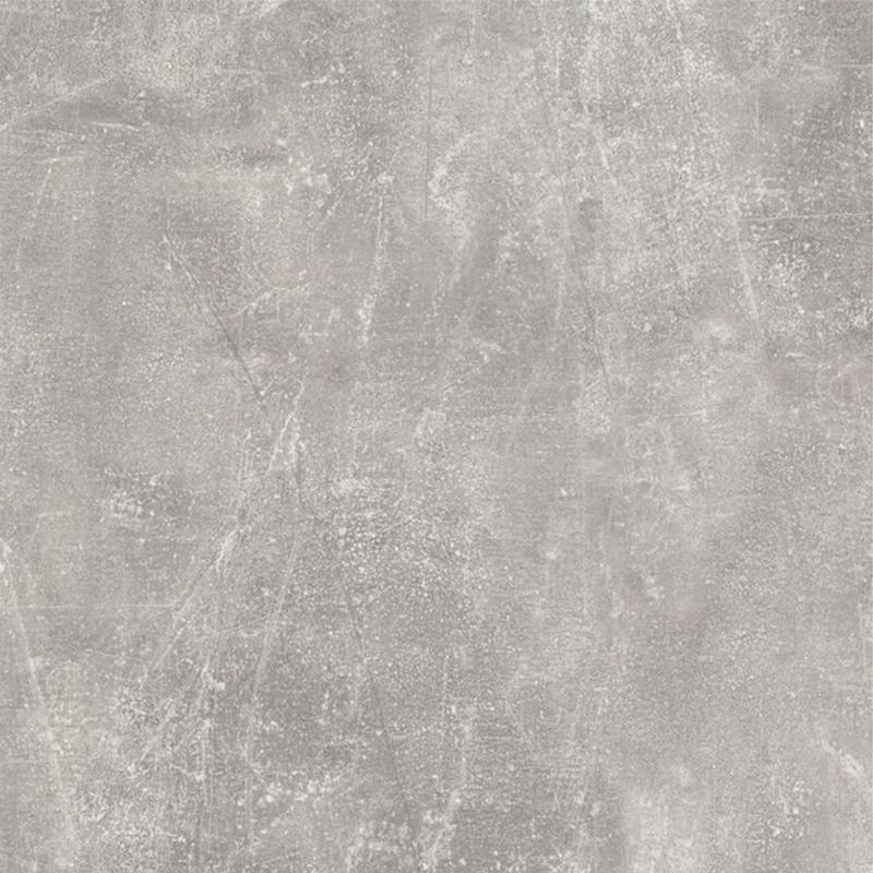 Индикатор бетон бетон купить в лысково