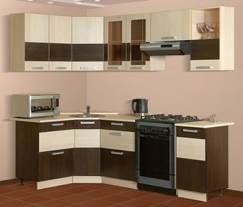 дизайн кухни фото каталогфотогалерея кухонной мебели в киеве от