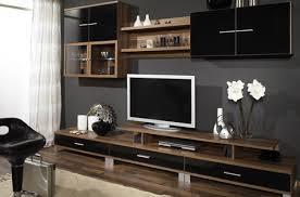 купить мебель в гостиную мебель в зал от производителя Flashnika