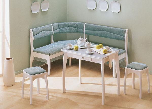 купить кухонный стол и стулья в киеву обеденные комплекты от Flashnika